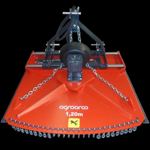 capinadeiras-ligeiras-descentradas-hidraulicas