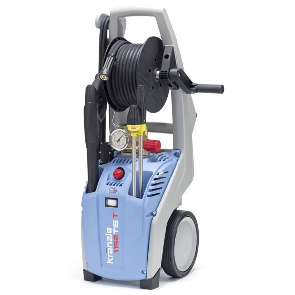 k_1152_tst_kranzle_small_power_packs_series_pressure_washer_5