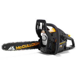mcculloch-cs-380-5fb7c4b4