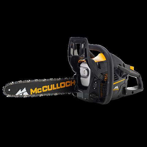 mcculloch-cs-380-5fb7c4b4