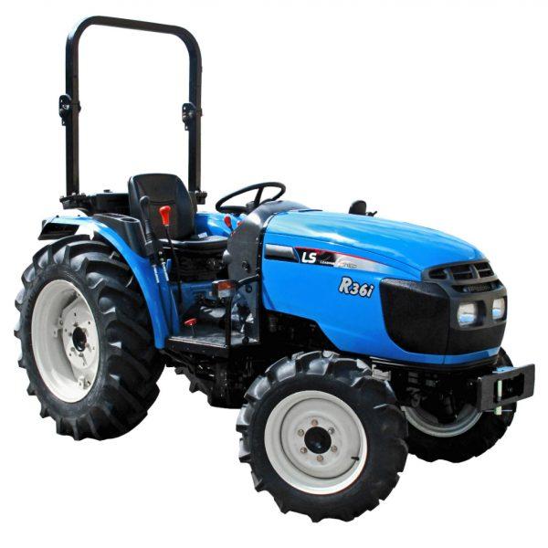 traktor-ls-r36i-00