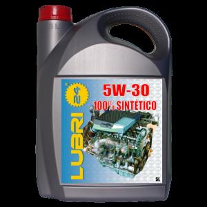 5w30-100-sint-fr-5l