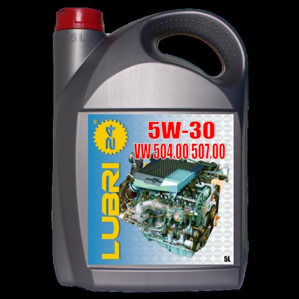 5w30-507507-fr-5l