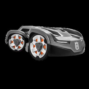 435X AWD