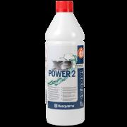 power2 1l