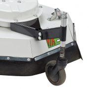 mbr-50-roue