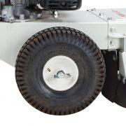 mbr-50-roue-acier