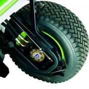 moteur-de-roue1295534109_5_0
