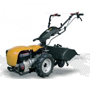 motocultivador-benza-bzwt700 (1)