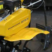 motoenxada-benza-bzt750r2 (1)