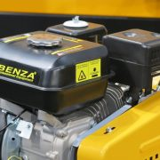motoenxada-benza-bzt750r2