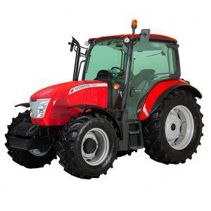 mccormick-tractor-x5-1-4