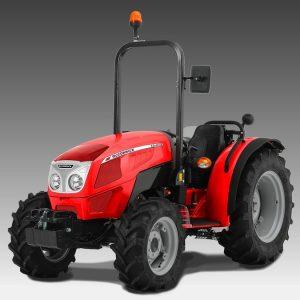 tractores_mccormick_x2