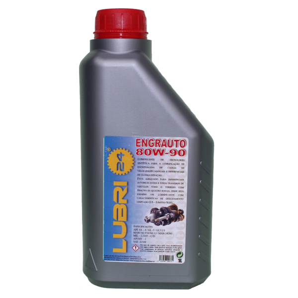 engrauto-80w90-1l-1x1