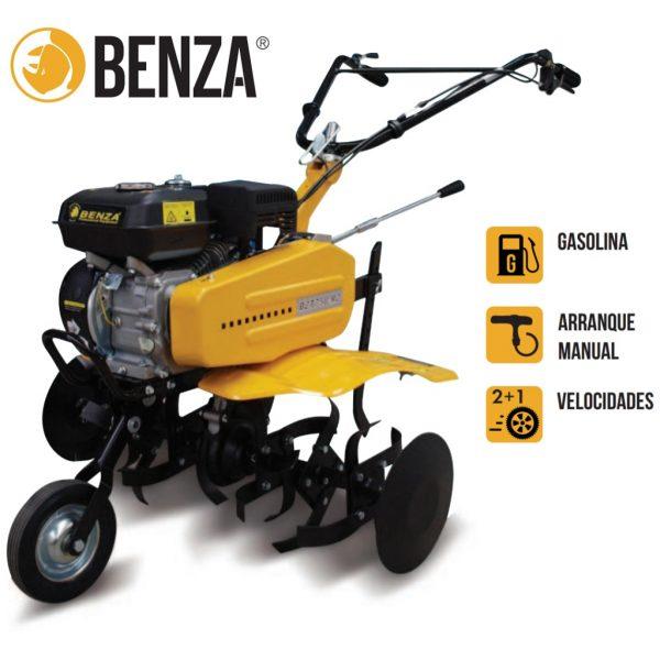 BZT750R2